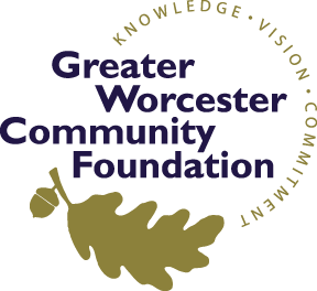 GWCF-logo