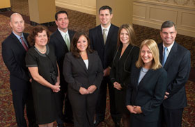 municipal team