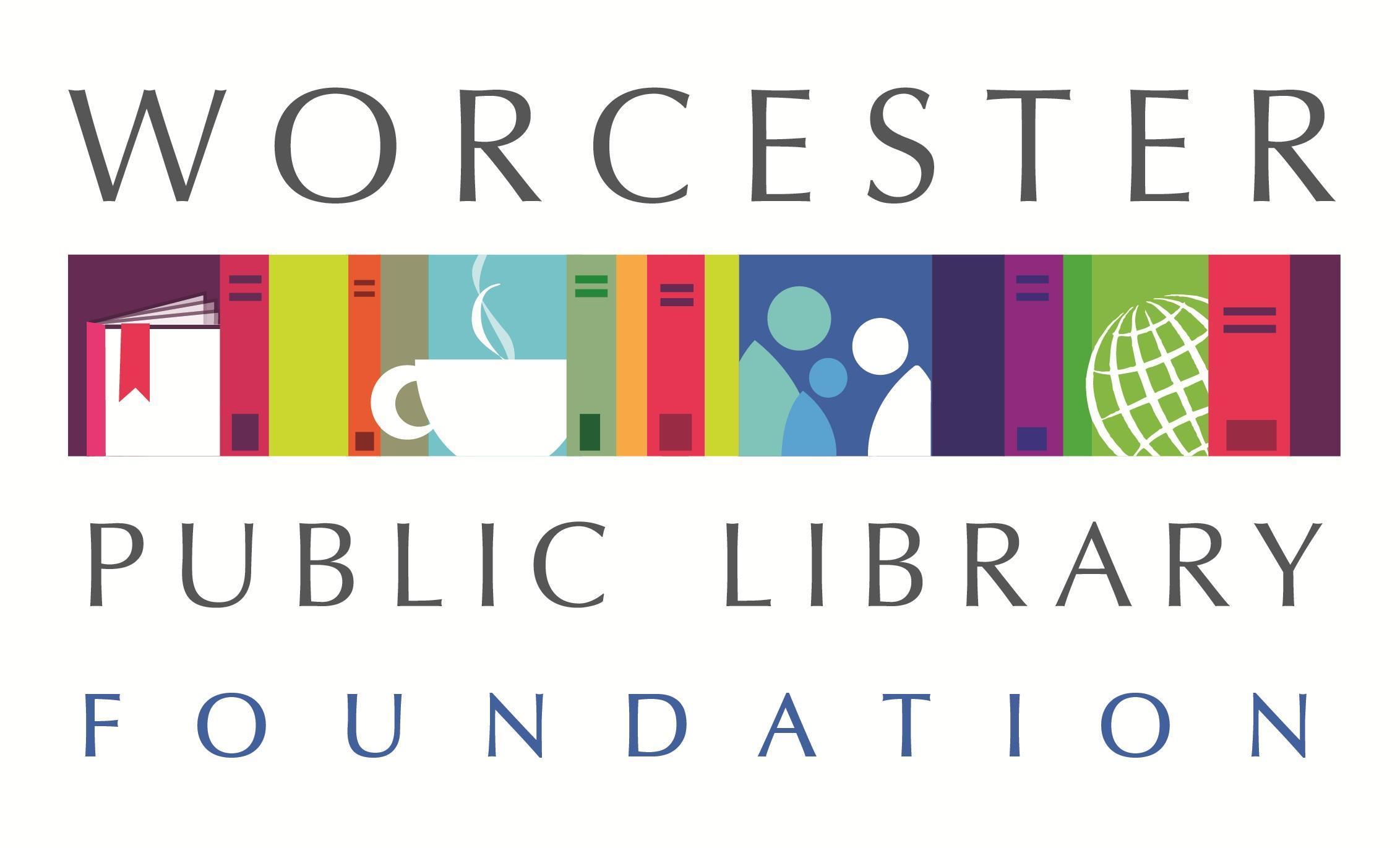 WPL Foundation Logo